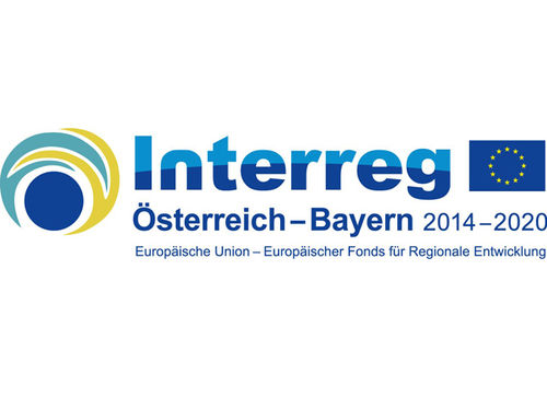 Logo_INTERREG_FINAL_box.jpg
