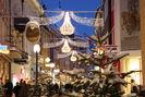 Advent in Bad Ischl